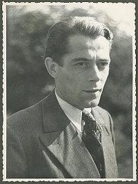 Walter Augustin