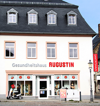 Haus_Zschopau2