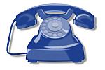 Beratungstelefon Sanitätshaus Augustin