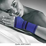 Bort ActiveColor® Daumen-Hand-Bandage