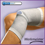 Werkmeister, Arteo® Aktiv Kniebandage