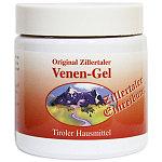 Original Zillertaler Venen-Gel 100 ml (149,00EUR/1l)